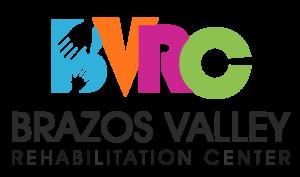BVRC Logo