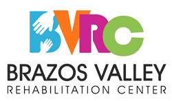 Brazos Valley Rehabilitation Center